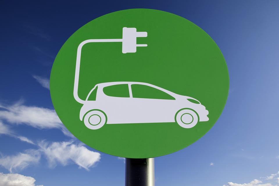 elektromos autó (elektromos autó)