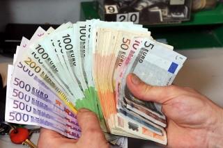euro (euro)