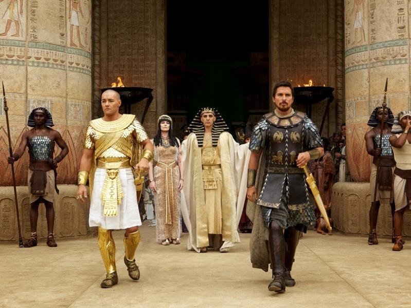 exodus-istenek-es-kiralyok-christian-bale-joel-edgerton(650x433).jpg (exodus, istenek és királyok,)