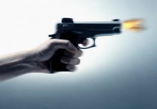 fegyver (fegyver)