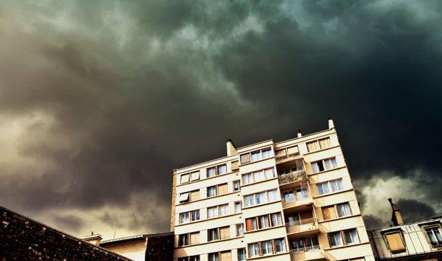 felhoszakadas(430x286).jpg (felhőszakadás, időjárás, eső, felhő, felhőzet)