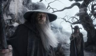 gandalf hobbit (gandalf, gyűrűk ura, )