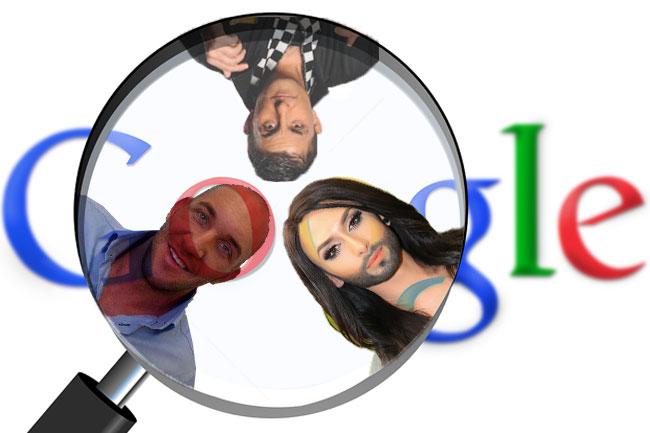 google-magyarorszag-kereses-toplista-2014 (technet, google, keresés, internet, kereső, celeb, sztár, halál, berki krisztián, conchita wurst, robin williams, való világ, aleska diamond, celeb, bulvár, én kérek elnézést, )