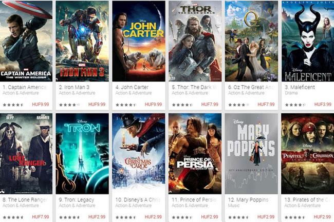 google-play-hiba (technet, google, google play, film, hollywood, letöltés, vásárlás, hiba, amerika kapitány, vasember, mozifilm, )