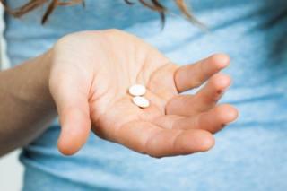 gyógyszer (gyógyszer, )