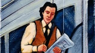 gzdasági hírek illusztráció (gzdasági hírek illusztráció, nyugdíjpénztár)
