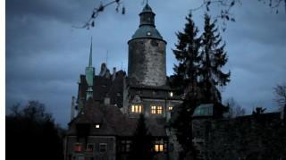 harry potter varázslóiskola lengyelország (harry potter, )