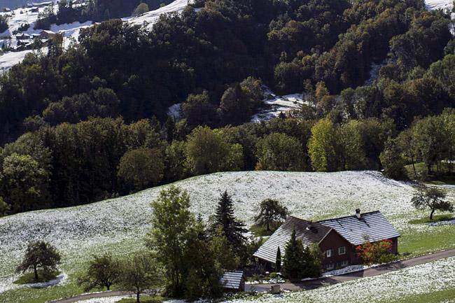 havazas(430x286).jpg (havazás)