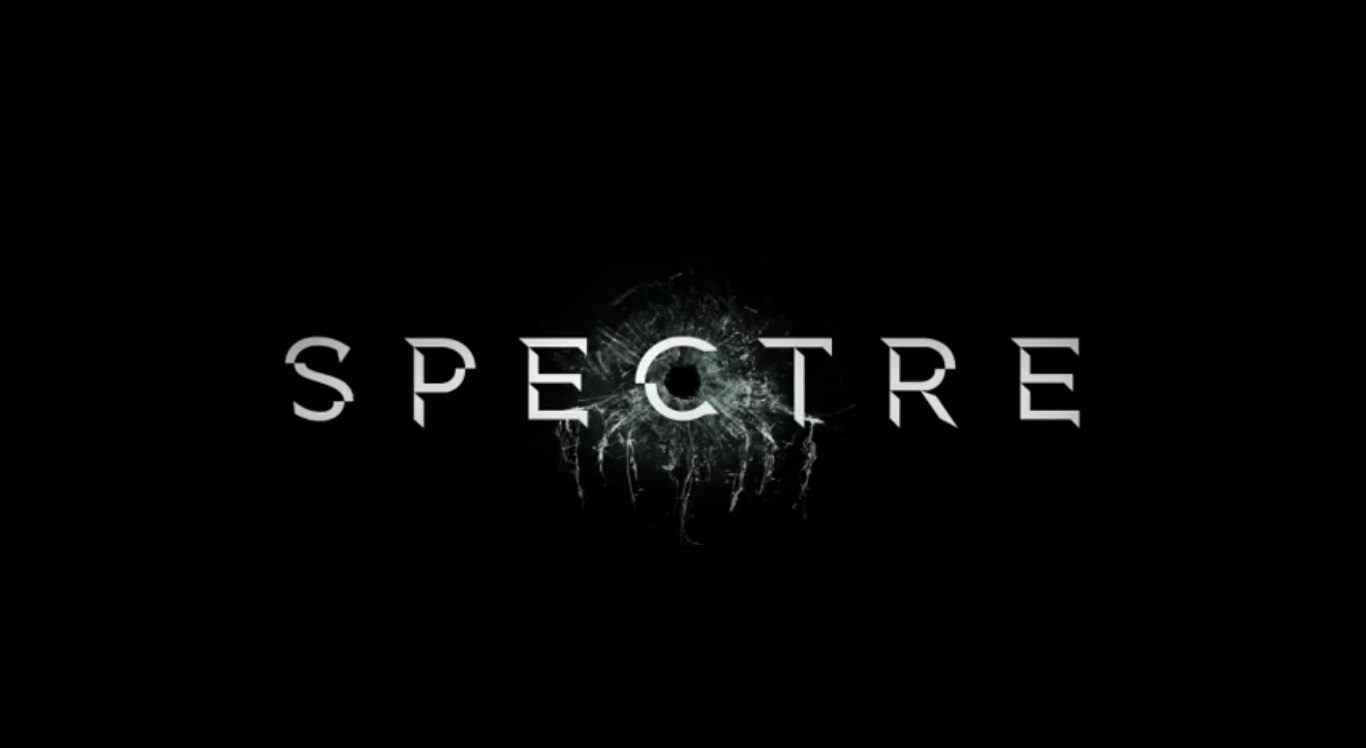 james bond spectre (james bond, spectre)