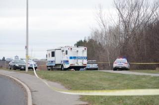 kanadai rendőrség (kanada, rendőrség, )