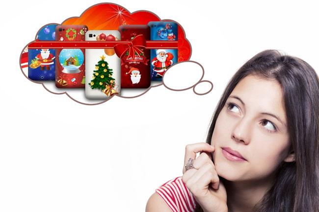 karacsony-mobil-vasarlas-01 (mobilport, teszt, mobiltelefon, okostelefon, karácsony, vásárlás, ünnep, tanácsadó, ajánló, android, windows phone, ios, iphone, lg, sony, htc, xiaomi, lumia, microsoft, nokia, )
