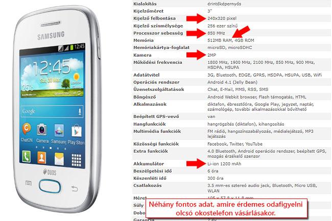karacsony-mobil-vasarlas-02 (mobilport, teszt, mobiltelefon, okostelefon, karácsony, vásárlás, ünnep, tanácsadó, ajánló, android, windows phone, ios, iphone, lg, sony, htc, xiaomi, lumia, microsoft, nokia, )