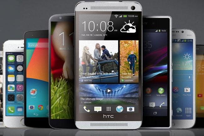 karacsony-mobil-vasarlas-03 (mobilport, teszt, mobiltelefon, okostelefon, karácsony, vásárlás, ünnep, tanácsadó, ajánló, android, windows phone, ios, iphone, lg, sony, htc, xiaomi, lumia, microsoft, nokia, )