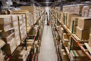 karacsony-raktar (technet, karácsony, akció, vásárlás, raktár, készlet, kereskedelem, )
