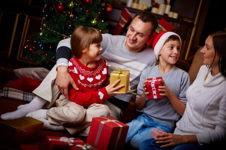 karácsony (karácsony, )