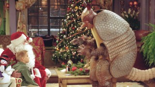 karácsonyi tatu (karácsonyi tatu)
