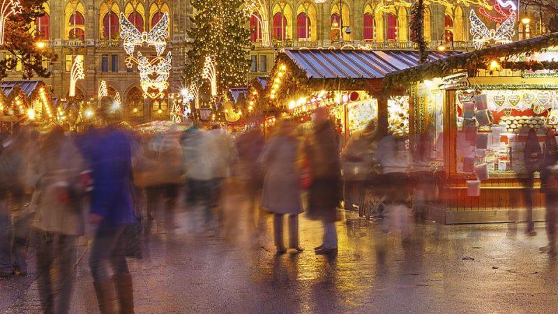 karácsonyi vásár (karácsonyi vásár, )