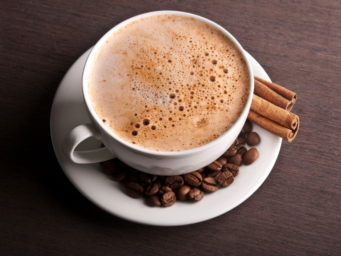 kave(430x286).jpg (kávé)