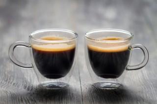 kávé (kávé)