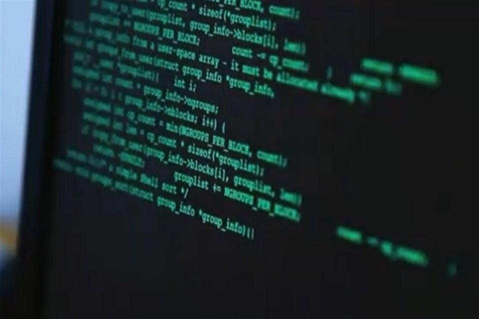 kemprogram(960x640).jpg (laptop, kémprogram, )
