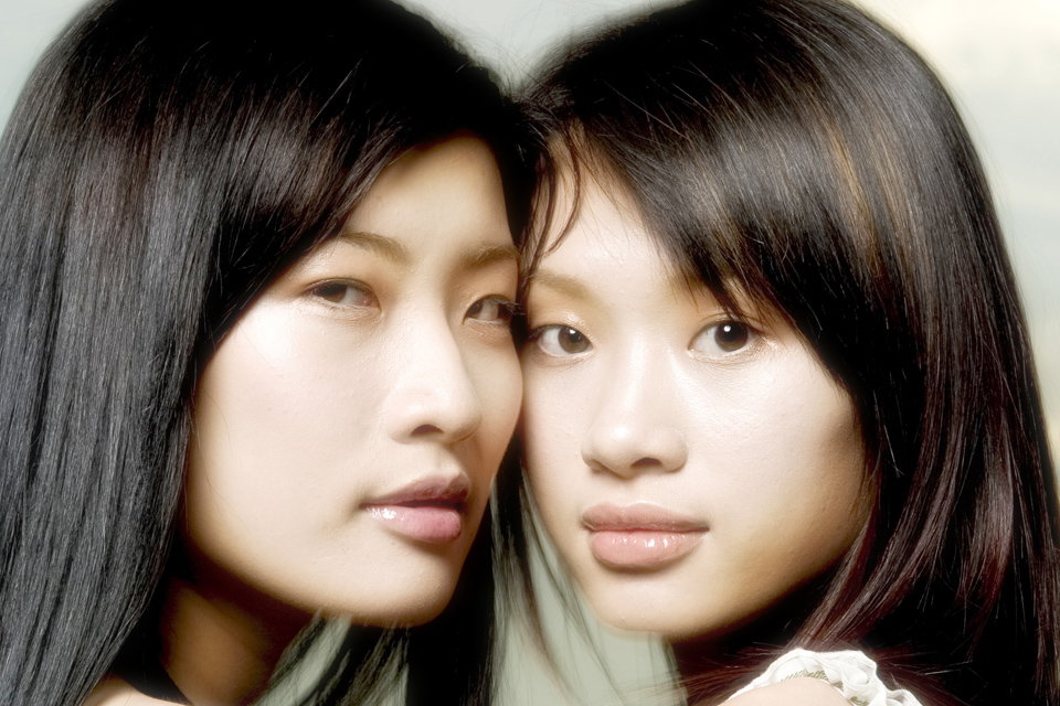 kinai-nok(430x286).jpg (kínai nők)