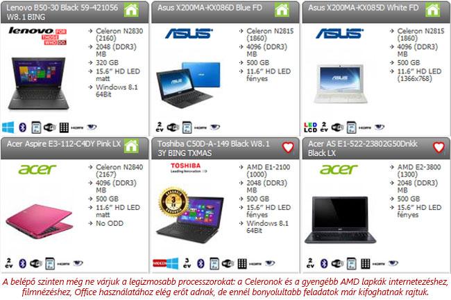 laptop-karacsony-02 (technet, laptop, notebook, noteszgép, pc, számítógép, vásárlás, vásárlási tanácsadó, karácsony, akció, tipp, windows, )