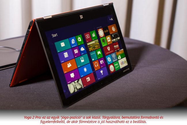 laptop-karacsony-05 (technet, laptop, notebook, noteszgép, pc, számítógép, vásárlás, vásárlási tanácsadó, karácsony, akció, tipp, windows, )