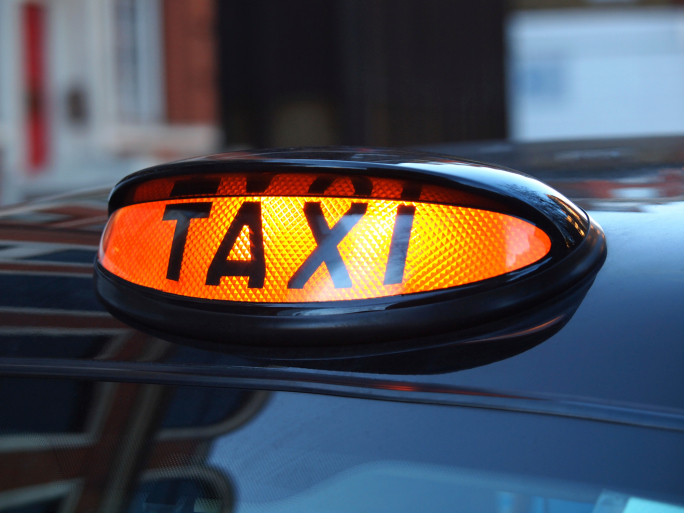 londoni taxi (london, taxi, )