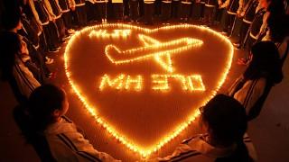 mh370 (mh370)