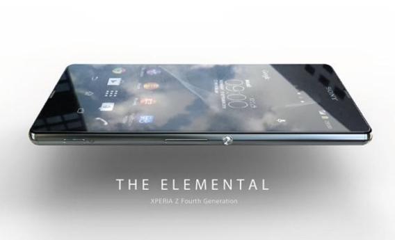 mp-202 (mobilport, csúcsmobil, android, samsung, lg, sony, htc)