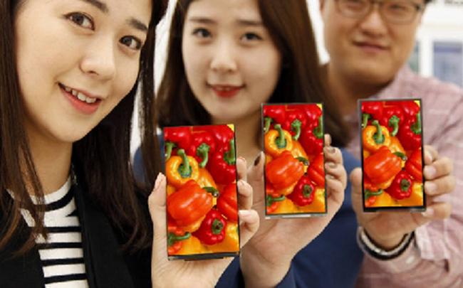 mp-204 (mobilport, csúcsmobil, android, samsung, lg, sony, htc)