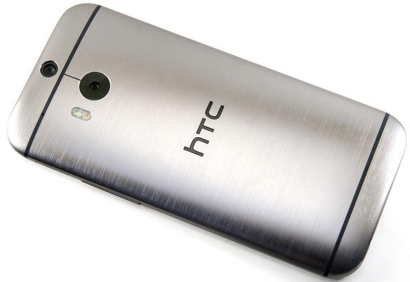 mp-205 (mobilport, csúcsmobil, android, samsung, lg, sony, htc)