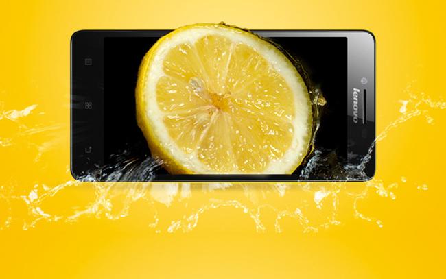 mp-c1 (mobilport, lenovo, kínai, olcsó, okostelefon, android)
