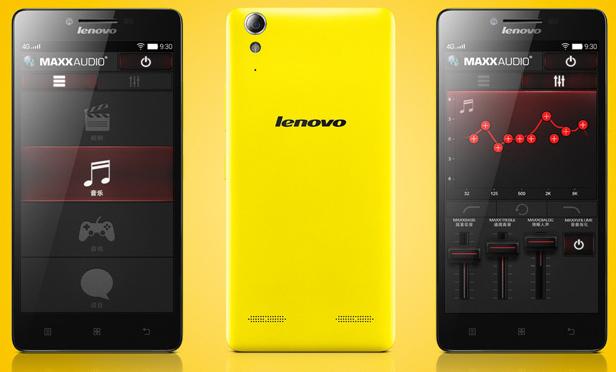 mp-c2 (mobilport, lenovo, kínai, olcsó, okostelefon, android)