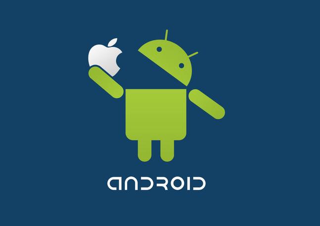 mp-droidg (mobilport, google, android, apple, ios, iphone, microsoft, windows phone)