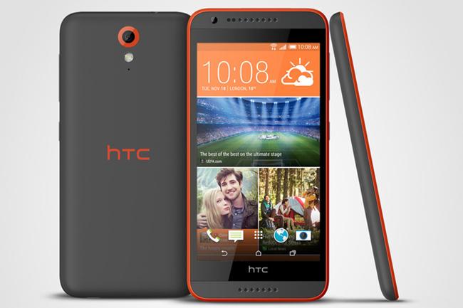 mp-h620 (mobilport, htc, android, okostelefon, sense)