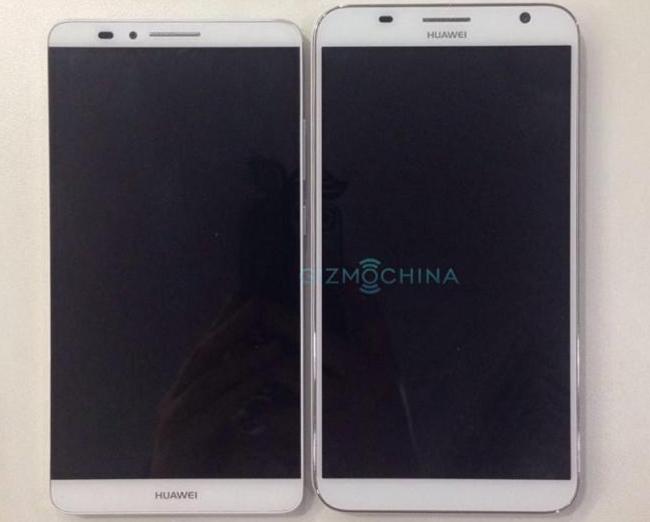 mp-hgx1 (mobilport, huawei, ascend, mobil, android, kitkat, olcsó, kínai, phablet)