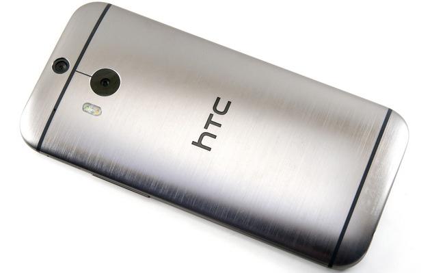 mp-htc (mobilport, htc, csúcsmobil, android, snapdragon, QHD)