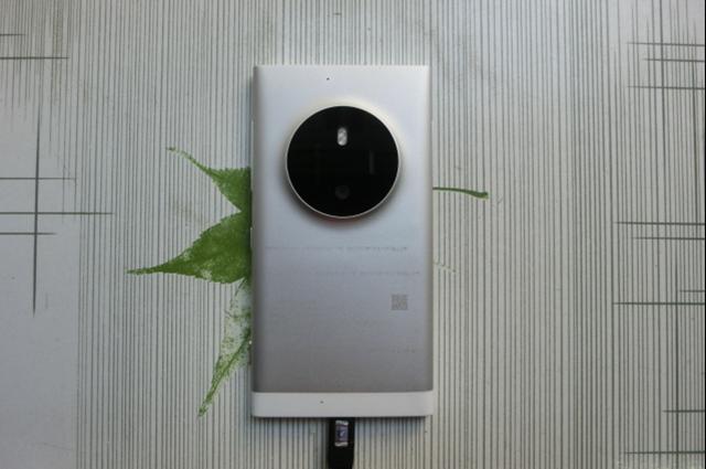 mp-l13 (mobilport, microsoft, nokia, lumia, pureview, kamerás, mobil, okostelefon)
