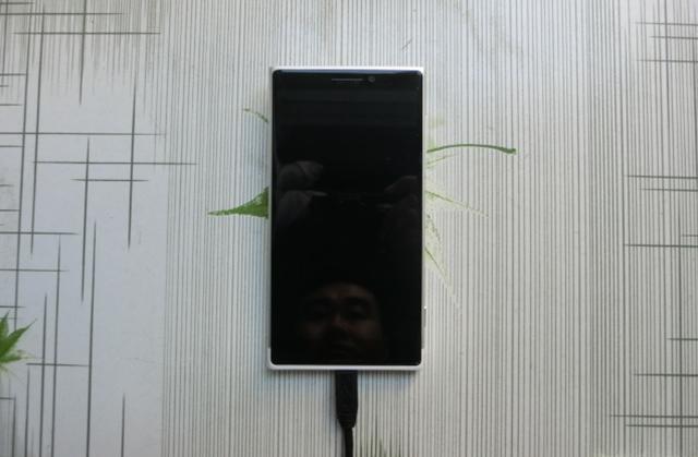 mp-l13a (mobilport, microsoft, nokia, lumia, pureview, kamerás, mobil, okostelefon)