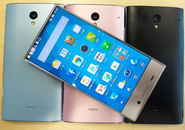 mp-n01 (mobilport, android, ios, mobil, okostelefon, csúcsmobil, kijelző, felbontás)