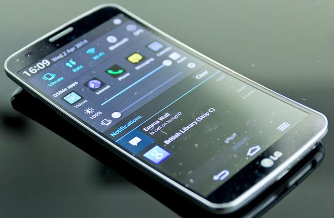 mp-n02 (mobilport, android, ios, mobil, okostelefon, csúcsmobil, kijelző, felbontás)