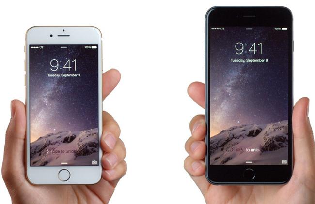 mp-n03 (mobilport, android, ios, mobil, okostelefon, csúcsmobil, kijelző, felbontás)
