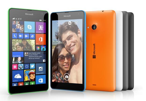 mp-n535 (mobilport, microsoft, lumia, nokia, okostelefon, windows phone, update)
