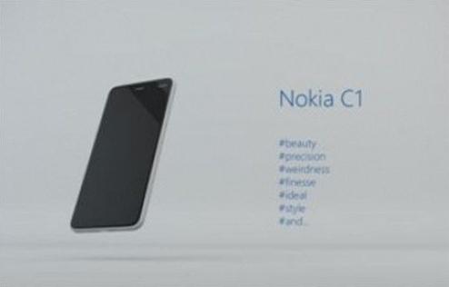 mp-nc1 (mobilport, nokia, android, okostelefon, google)