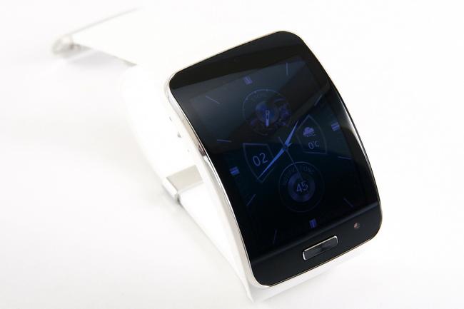 mp-ok01 (mobilport, teszt, samsung, galaxy, gear, tizen, android, okosóra)