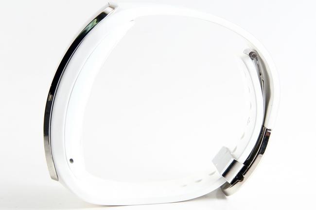 mp-ok02 (mobilport, teszt, samsung, galaxy, gear, tizen, android, okosóra)