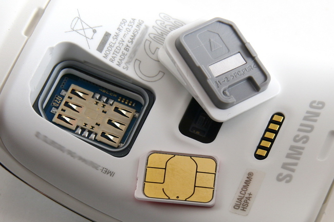 mp-ok07 (mobilport, teszt, samsung, galaxy, gear, tizen, android, okosóra)
