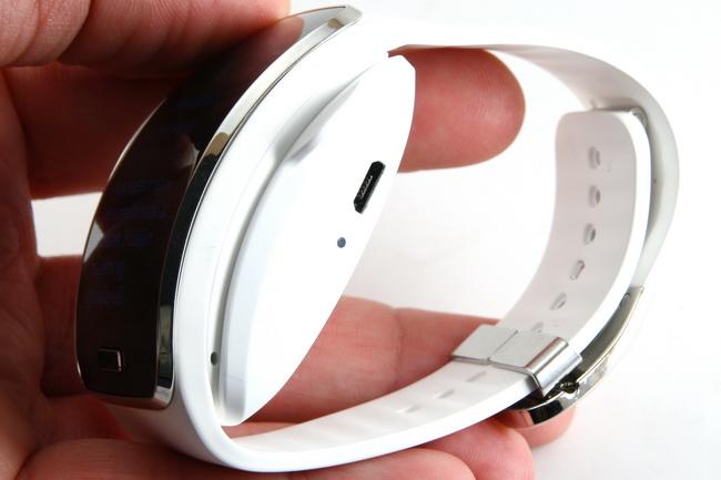 mp-ok10 (mobilport, teszt, samsung, galaxy, gear, tizen, android, okosóra)