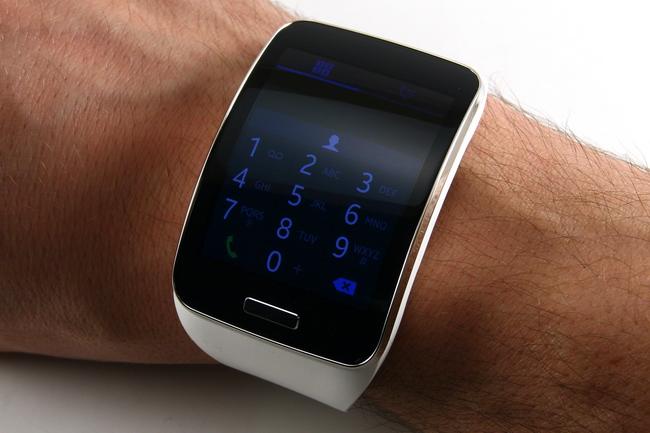 mp-ok11 (mobilport, teszt, samsung, galaxy, gear, tizen, android, okosóra)